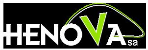 Logo Henova